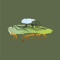 Linea A' Pezza