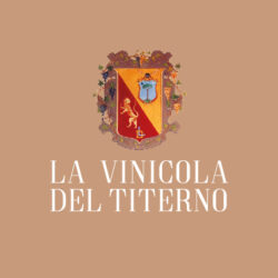 Linea Titerno